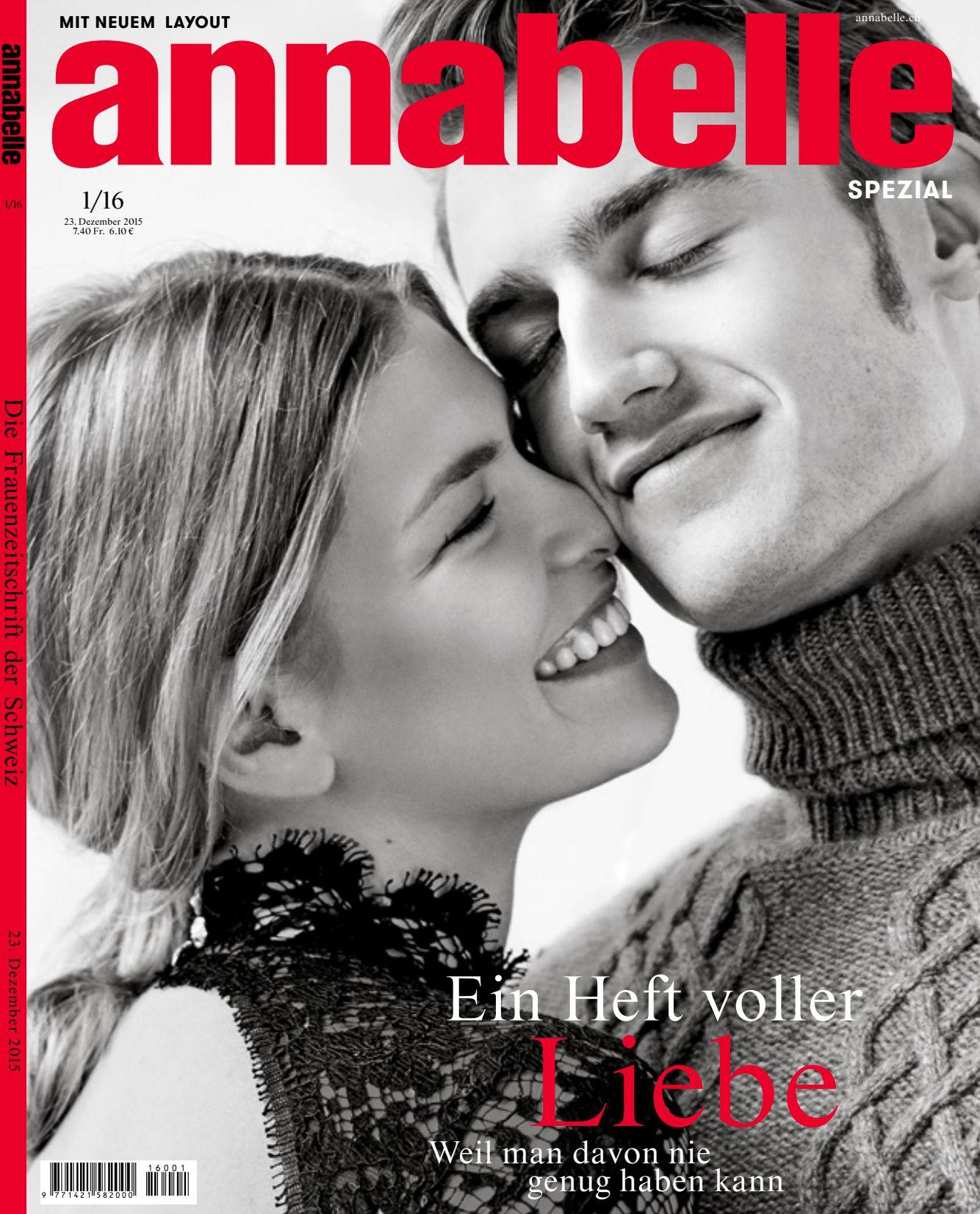 annabelle – 01/16