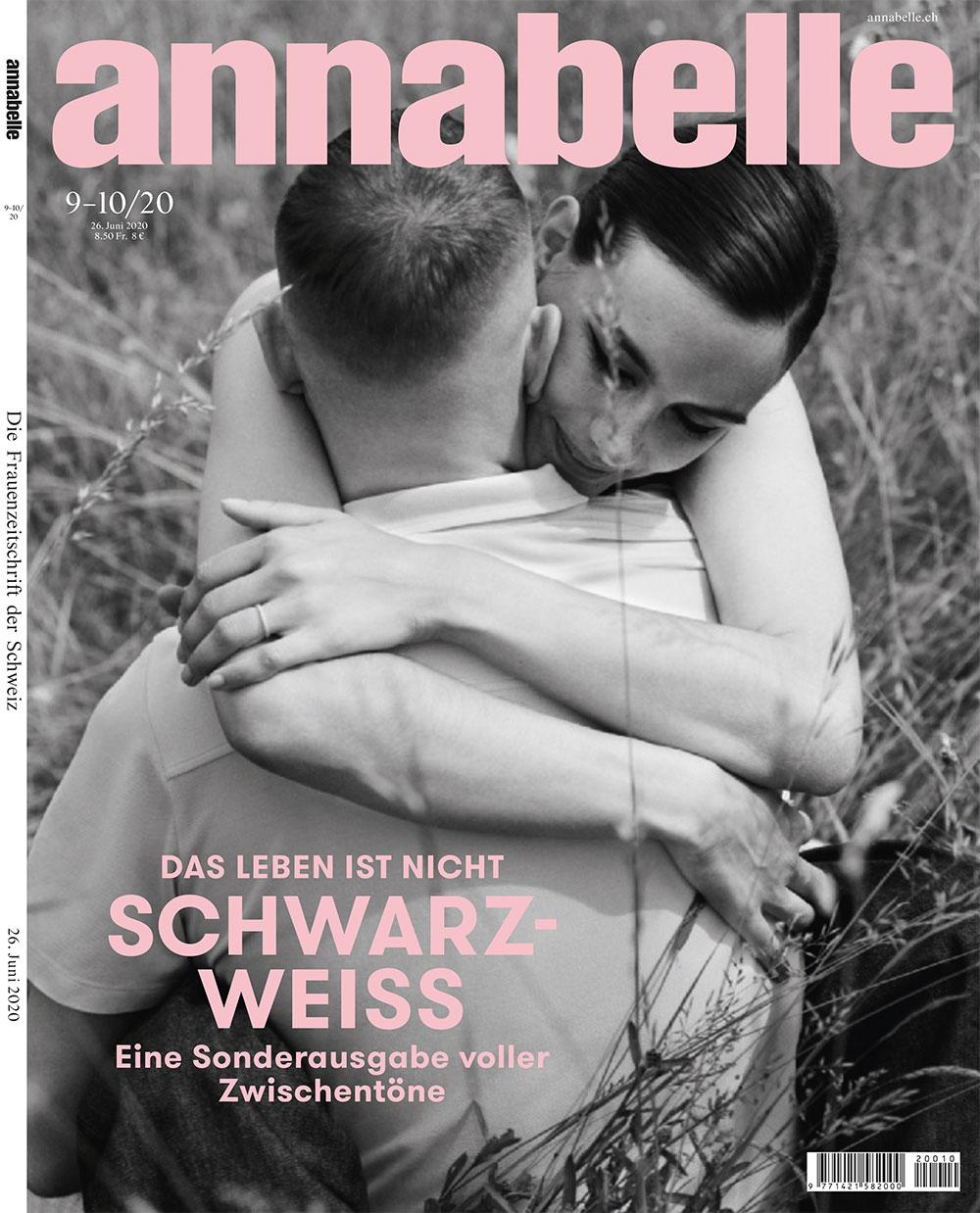 annabelle – 20/09