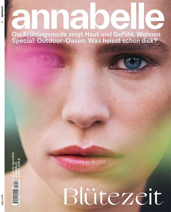 annabelle – 21/06