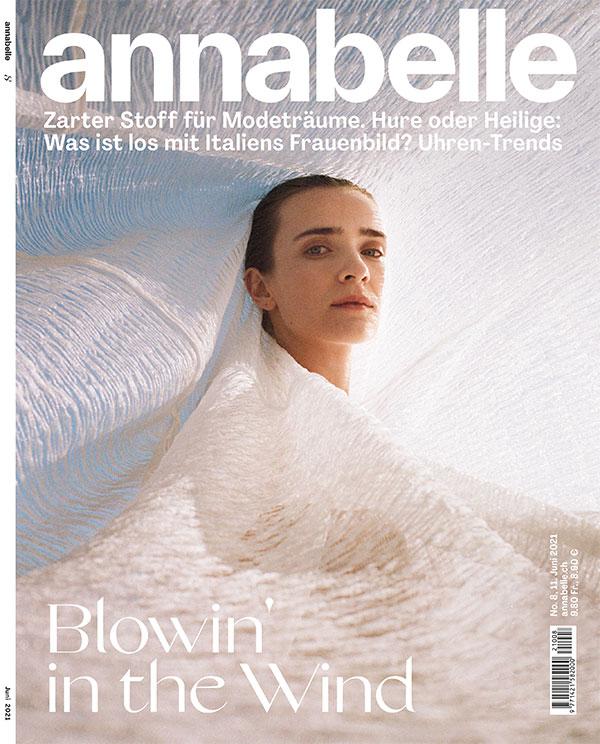 annabelle – 21/08